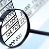 investigations financieres