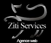 agence création site web Casablanca